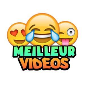 @meilleur_videos - Funny Videos 😂✔️