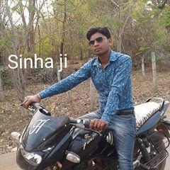 Harish Sinha