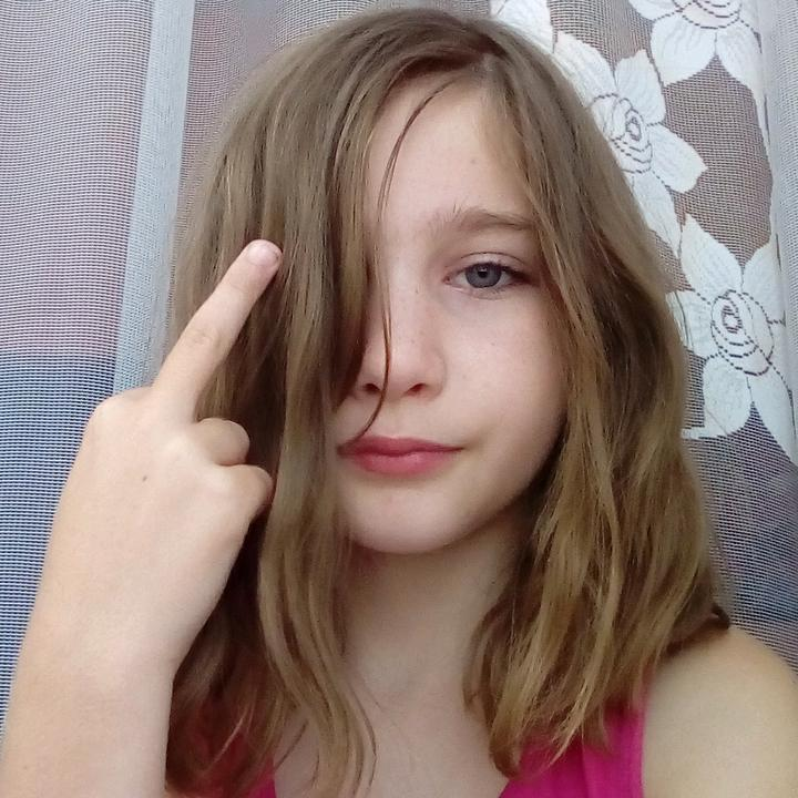 Amelka Madrowska