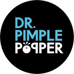 @drpimplepopper - Sandra Lee, MD