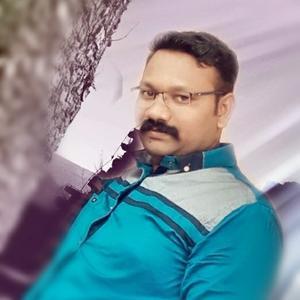 Vishak Atl