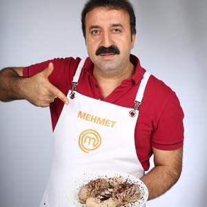 Şırdancı Mehmet