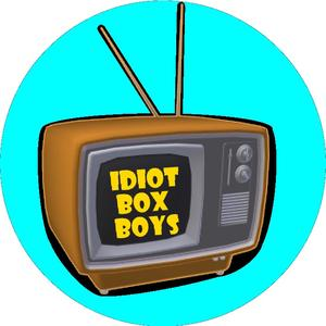 Idiot Box Boys