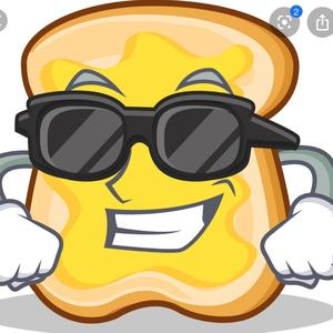 Breadboyz