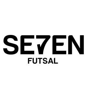 Seven Futsal 🇧🇪