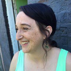 @samanthapearson639 - Samantha Pearson
