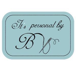 Itspersonalbyb