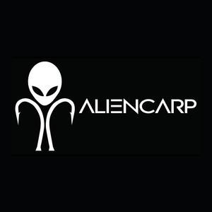 @aliencarpofficial