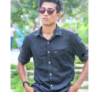 VenTesh Hasini
