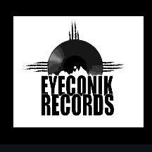 eyeconikrecords