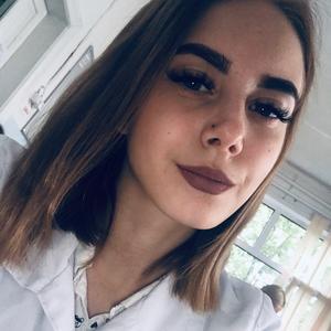 Лера Андреева