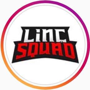 @lincsquadq