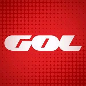 @gol_television