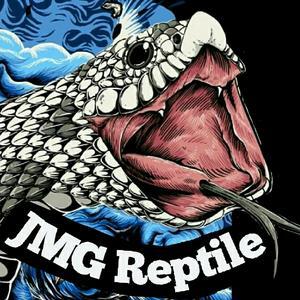 @jmgreptile