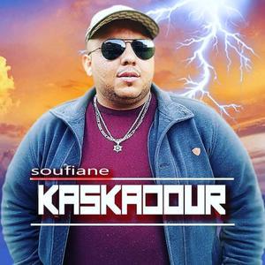 Soufiane Kaskadour