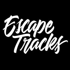 EscapeTracks