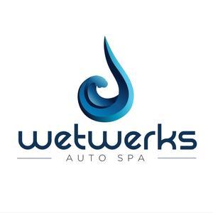 @wetwerks