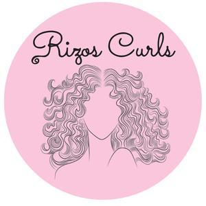 Rizos Curls