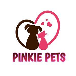 @pinkie_pets
