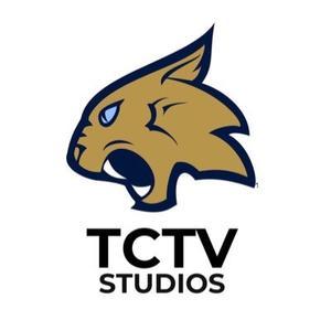 Thiel TCTV