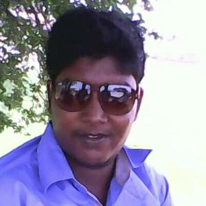 user3692375416324