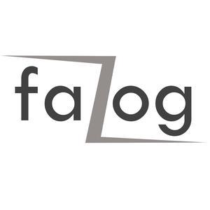 faZog