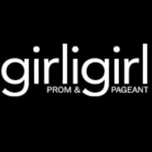 Girli Girl Boutique