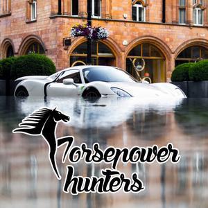 @horsepower_hunters