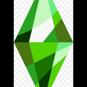 Sims4_girl