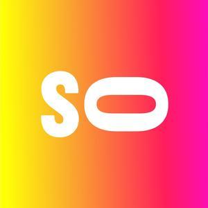 @sosatisfying