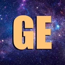 @galaxyexperiments