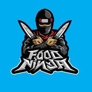 @foodnnja