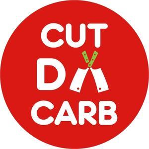 Cutdacarb Flatbread