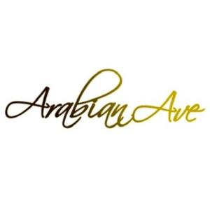 Arabian Ave