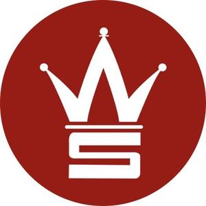 WorldStar Hip Hop