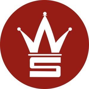 @worldstar