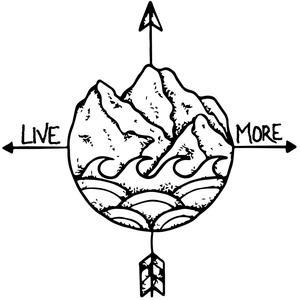 LiveMoreTv
