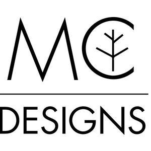Matthewcollinsdesign