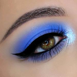 @luxxx.makeup01
