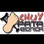 chuypatabionica
