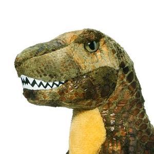 dinosaurdinnertheatre