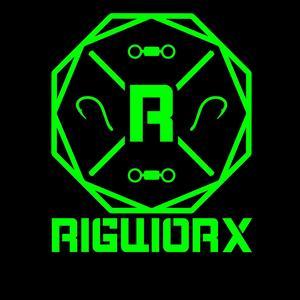 rigworxcarptackle