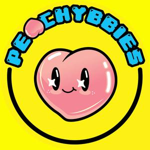 Peachybbies Slime