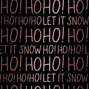 Christmas account 🎄