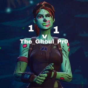 @the_ghoul_pr0