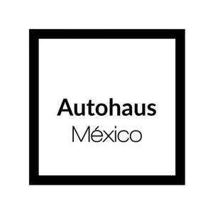 @autohausmexico