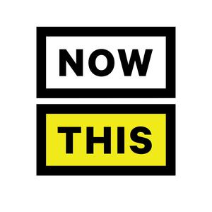 @nowthis - nowthis
