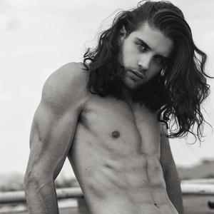 Paul Rico