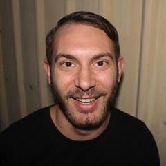 Jonathan Rivis