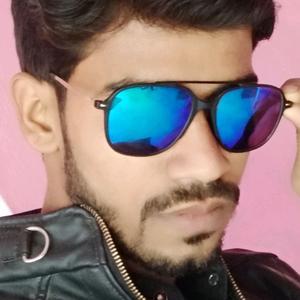 Nirmal Kumar yadav
